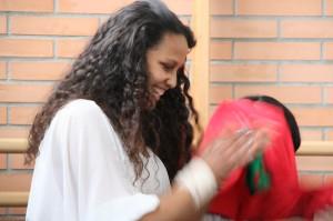 Música marroquí